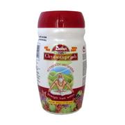 Chyawanprash Dabur 500gr